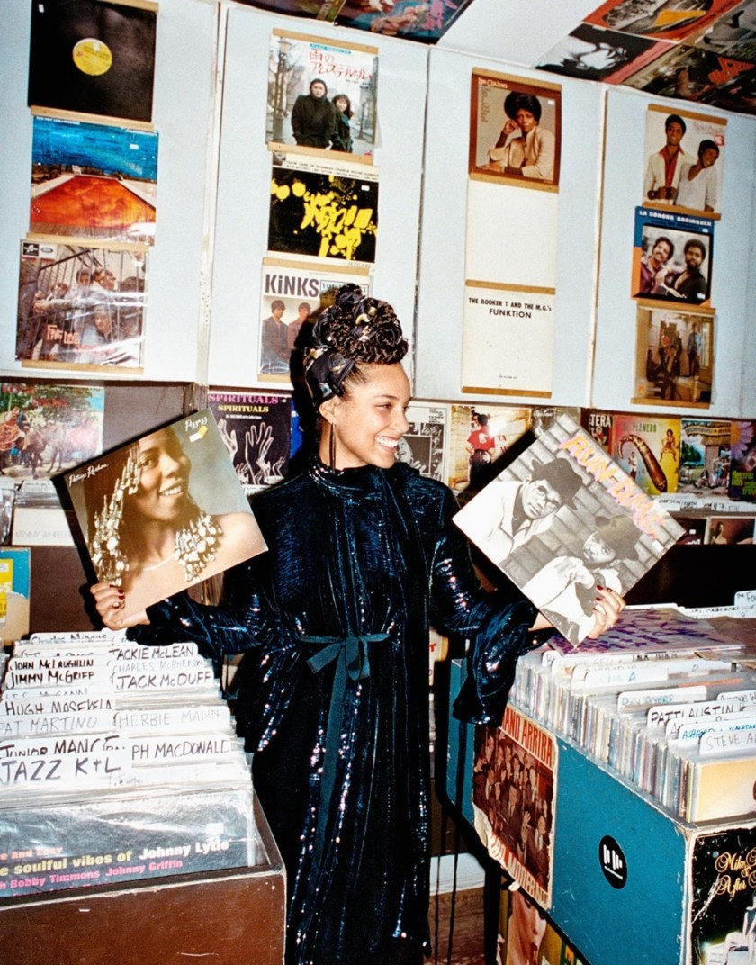 THE EDIT Alicia Keys by Quentin De Briey. Tracy Taylor, November 2016, www.imageamplified.com, Image Amplified (7)