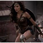 MOVIE TRAILER: Wonder Woman, Starring Gal Gadot, Chris Pine, Connie Nielsen and Robin Wright