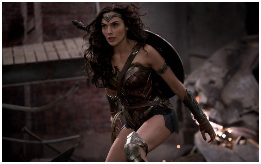 Cinema Scape: Wonder Woman Official Trailer. Image Amplified www.imageamplified.com