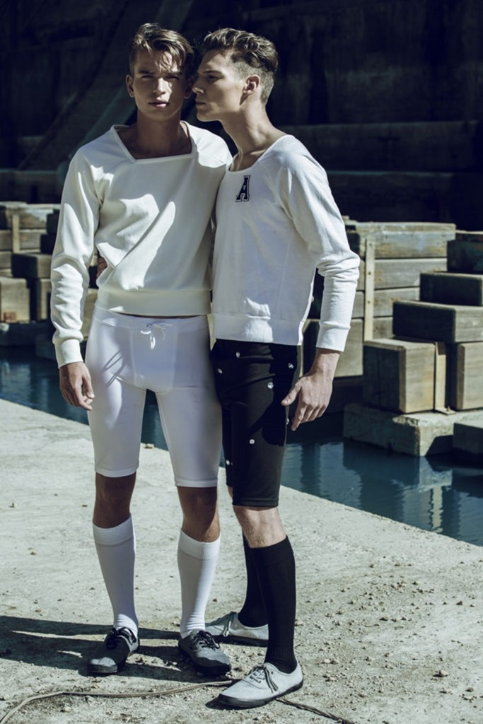 VANITY TEEN ONLINE Teun Adam & Sander by Jayden Fey. Fall 2016, www.imageamplified.com, Image Amplified (11)