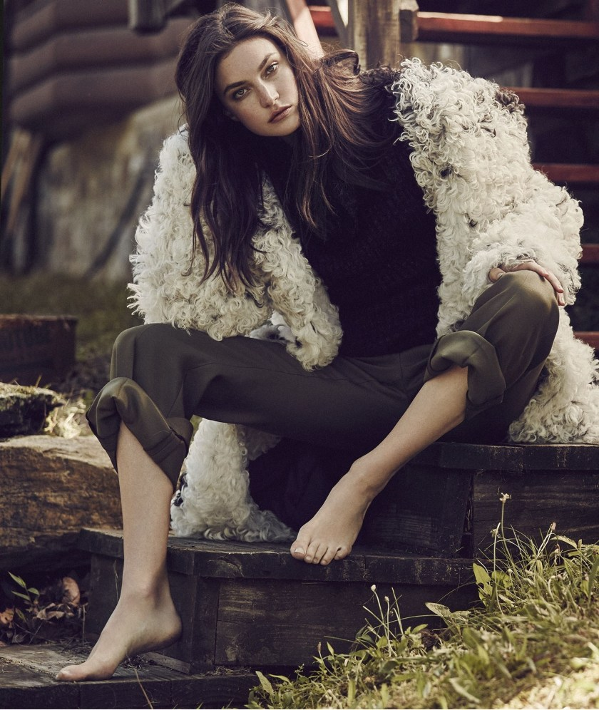 VOGUE MEXICO Jacquelyn Jablonski by An Le. Valentina Collado, October 2016, www.imageamplified.com, Image Amplified4
