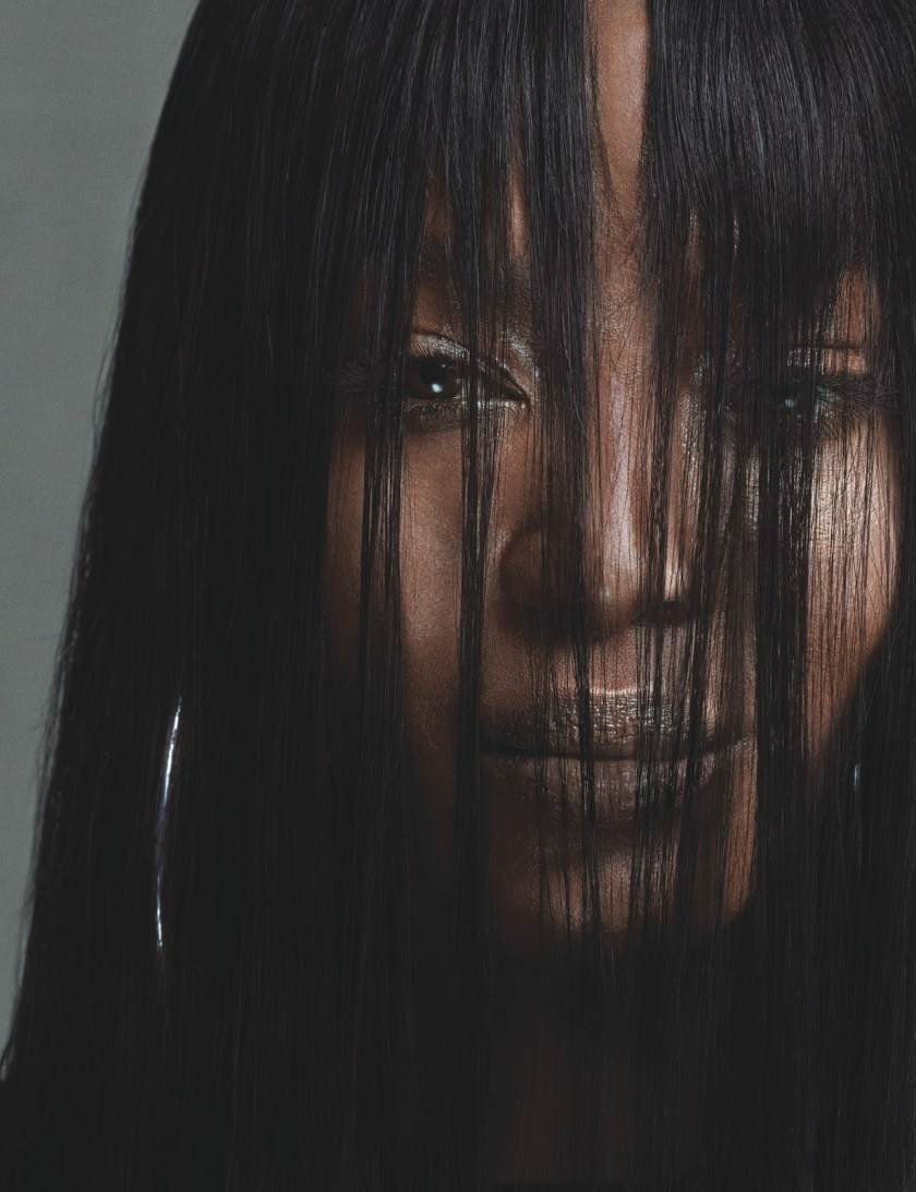 W MAGAZINE Naomi Campbell by Steven Klein. Edward Enninful, December 2016, www.imageamplified.com, Image Amplified1