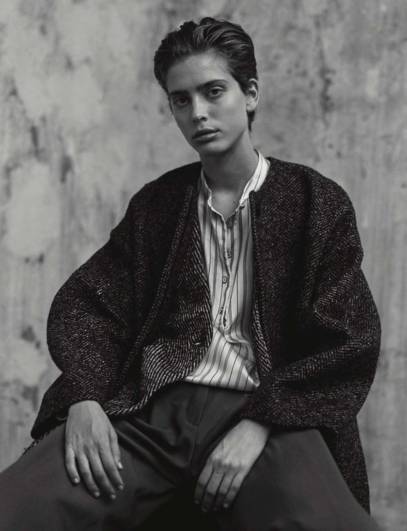 AMICA ITALIA Sean Levy by Jacopo Moschin. Nik Piras, December 2016, www.imageamplified.com, Image Amplified7
