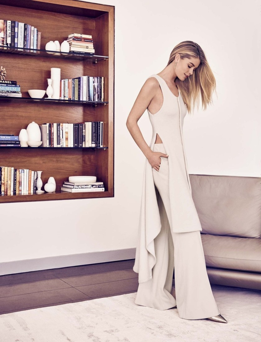 BLOOMBERG PURSUITS Doutzen Kroes by Ruven Afanador. Brian Coats, December 2016, www.imageamplified.com, Image Amplified5
