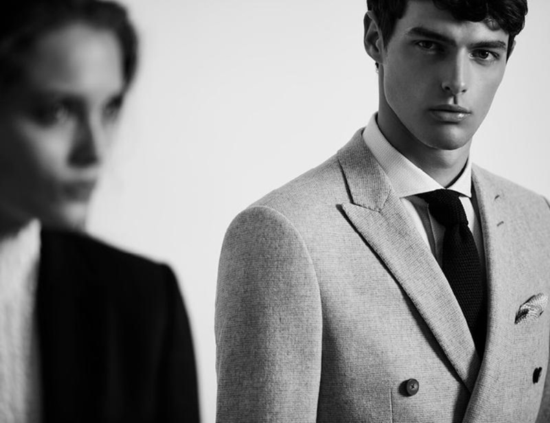 CAMPAIGN hannes Gobeyn for Reiss Fall 2016. www.imageamplified.com, Image Amplified11