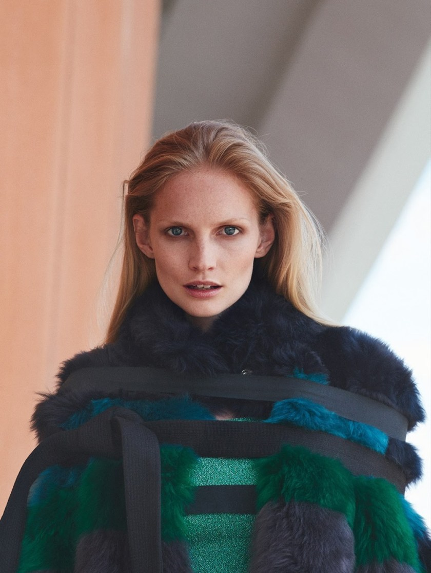 GLAMOUR GERMANY Katrin Thormann by Adam Whitehead. Antje Winter, January 2017, www.imageamplified.com, Image Amplified2