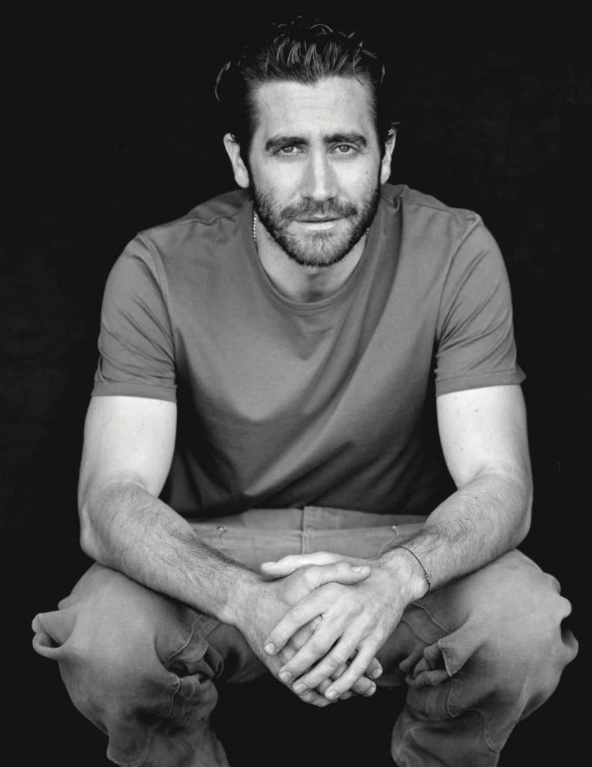 GQ STYLE UK Jake Gyllenhaal by Matthew Brookes. Jay Massacret, Fall 2016, www.imageamplified.com, image Amplified10