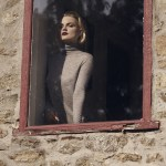 INTERVIEW MAGAZINE: Guinevere van Seenus by Matthew Sprout