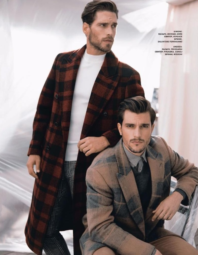 L'OFFICIEL HOMMES UKRAINE Men by Milos Nadazdin. Ivan Rasic, Fall 2016, www.imageamplified.com, Image Amplified4