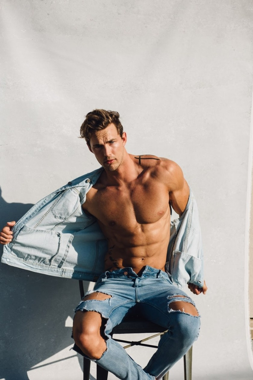 MASCULINE DOSAGE Christian Hogue by Taylor Miller. Fall 2016, www.imageamplified.com, Image Amplified12