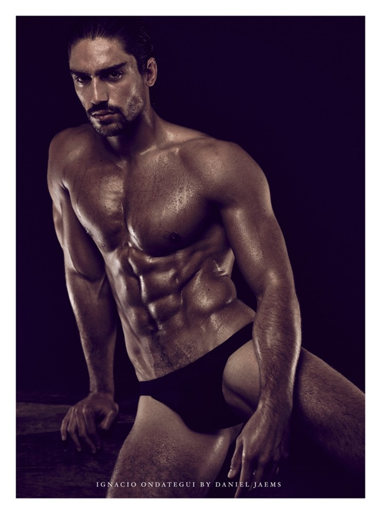MASCULINE DOSAGE Ignacio Ondatagui by Daniel James. Fall 2016, www.imageamplified.com, Image Amplified1
