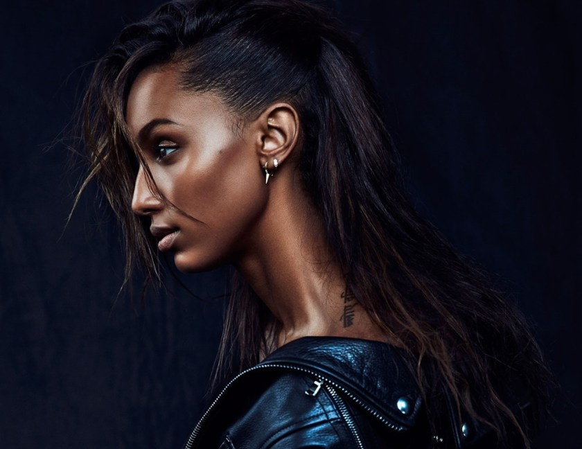 MODELS.COM Jasmine Tookes by Andrew Yee. Daniel Edley, December 2016, www.imageamplified.com, Image Amplified8