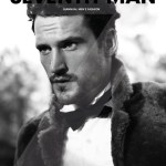SEVENTH MAN MAGAZINE: Sam Webb by Lawrence Spark