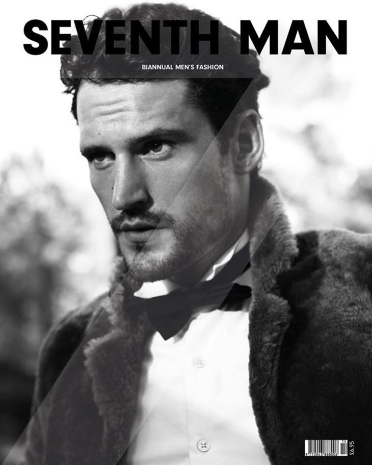 SEVENTH MAN MAGAZINE Sam Webb by Lawrence Spark. Dean Has, Fall 2016, www.imageamplified.com, Image Amplified9