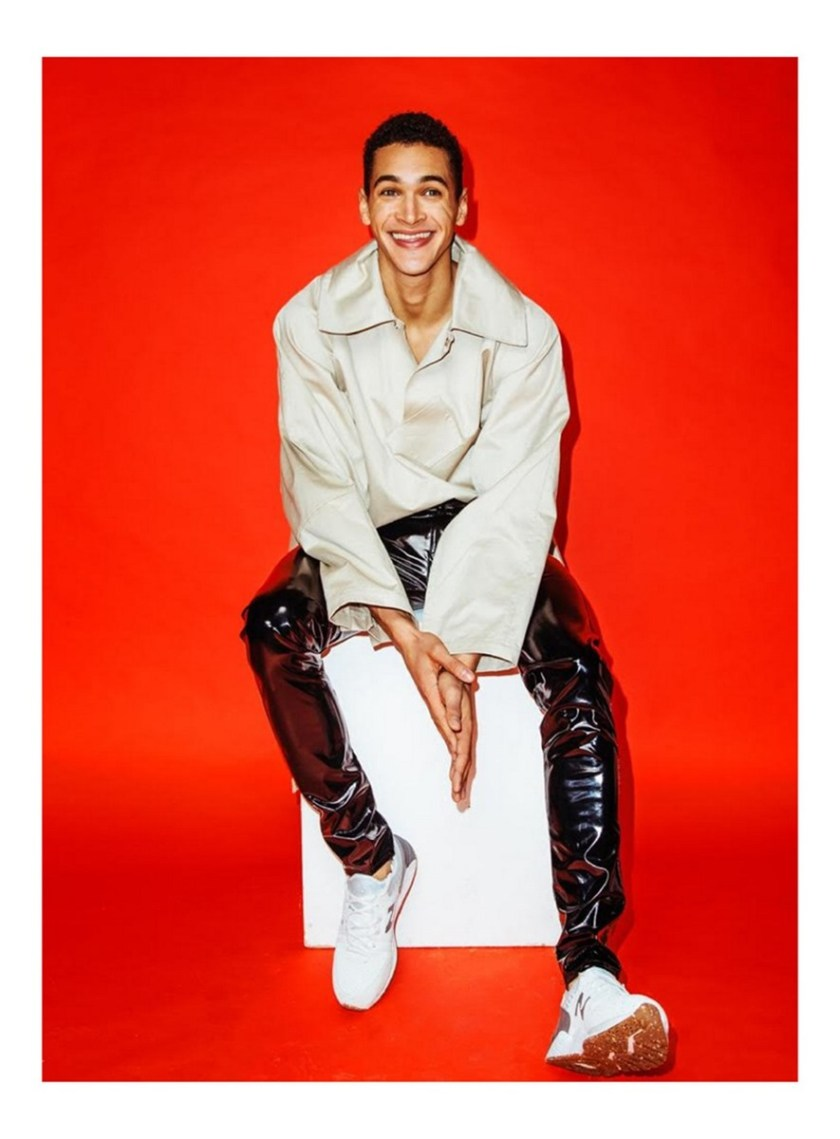 VANITY TEEN Alex King by Joseph Sinclair. Jay Thapar, Fall 2016, www.imageamplified.com, Image Amplified2