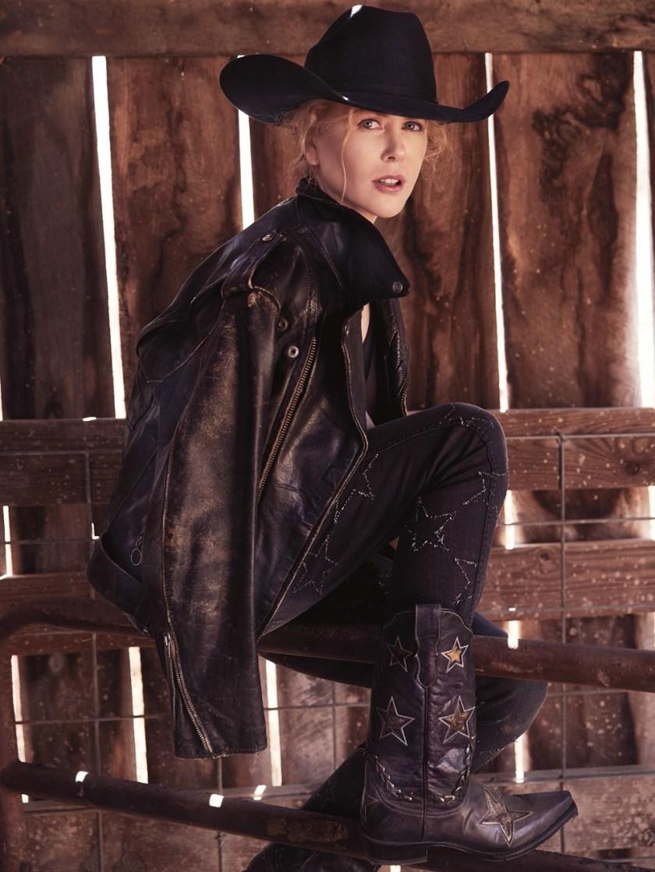 VOGUE AUSTRALIA Nicole Kidman by Will Davidson. Christine Centenera, January 2017, www.imageamplified.com, Image Amplified10