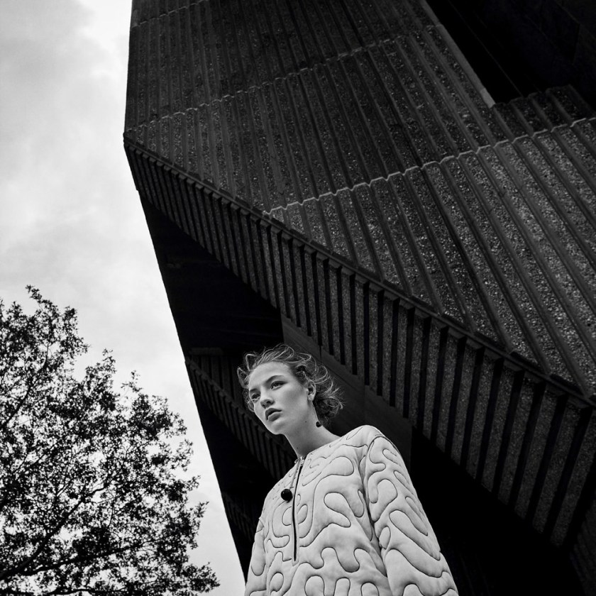 VOGUE CHINA Agnes Akerlund by Nathaniel Goldberg. Daniela Paudice, December 2016, www.imageamplified.com, Image Amplified4