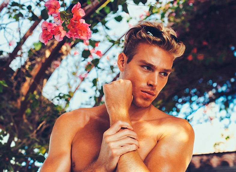 WONDERLAND MAGAZINE Matthew Noszka by Christian Oita. Fall 2016, www.imageamplified.com, Image Amplified (4)