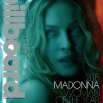 "MADONNA'S BILLBOARD INTERVIEW: ""I was Put on This Earth to Fight for the Underdog and Fight Against Discrimination"""