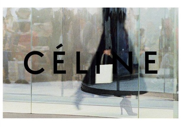 CAMPAIGN Celine Spring 2017 by Juergen Teller. www.imageamplified.com, image amplified4