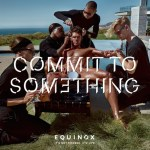 CAMPAIGN: Equinox Spring 2017 by Steven Klein