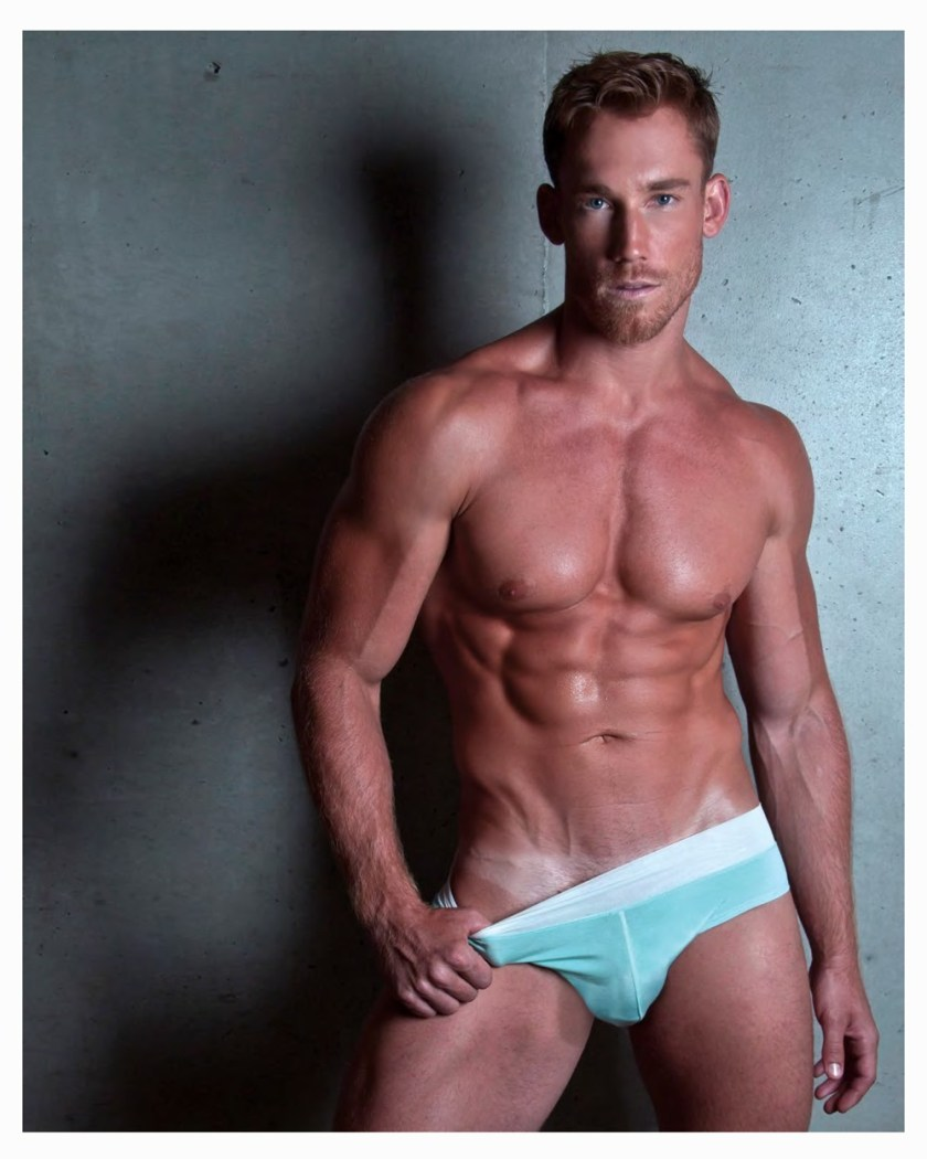 DNA MAGAZINE Calum Winsor by i-Soul Studios. January 2017, www.imageamplified.com, Image Amplified6