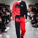 LONDON COLLECTIONS MEN: Bobby Abley Fall 2017