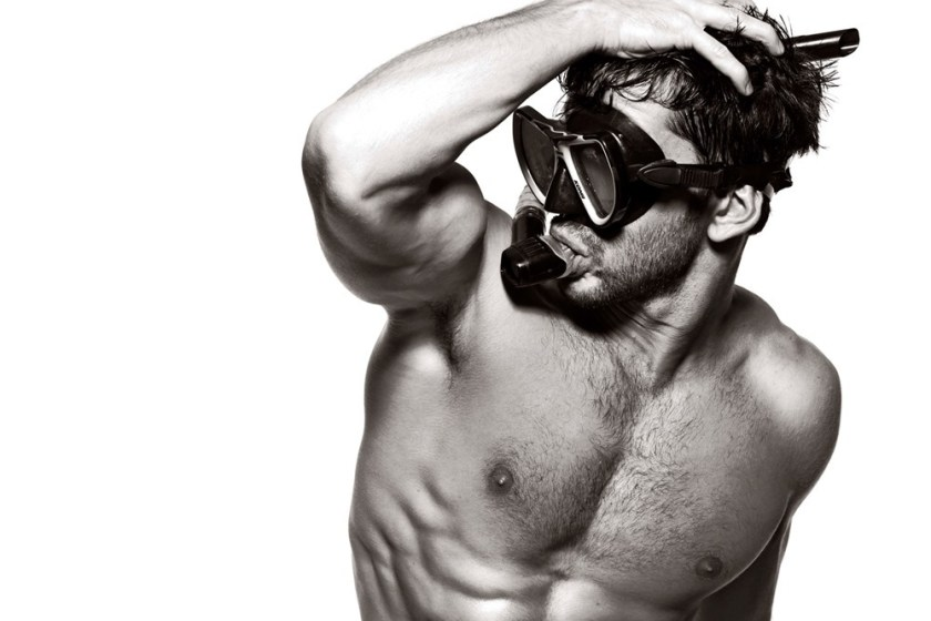 MASCULINE DOSAGE Oliver Baggerman by Valero Rioja. Spring 2017, www.imageamplified.com, Image amplified12