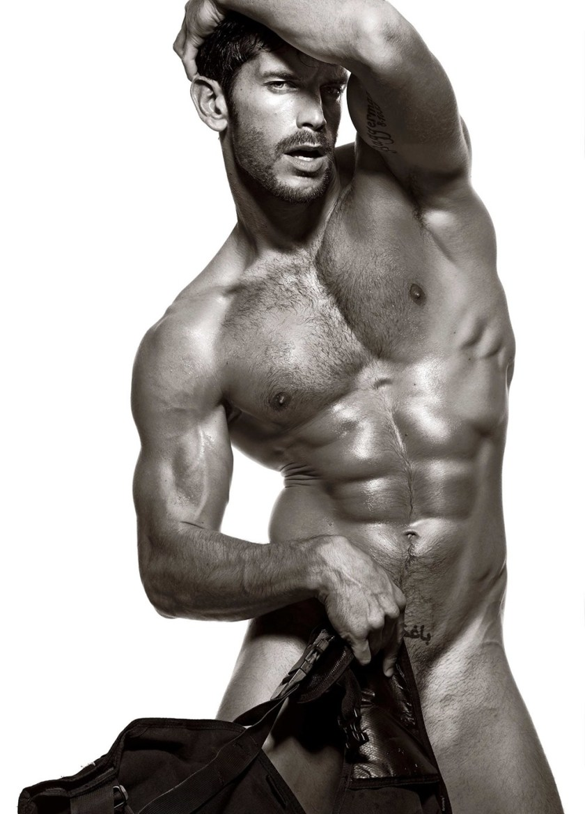 MASCULINE DOSAGE Oliver Baggerman by Valero Rioja. Spring 2017, www.imageamplified.com, Image amplified15