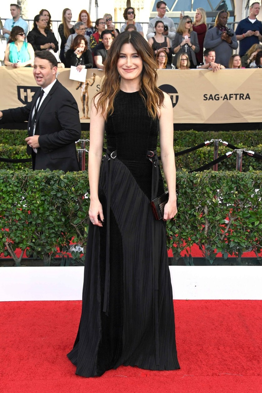 RED CARPET COVERAGE SAG Film Awards 2017. www.imageamplified.com, Image Amplified25