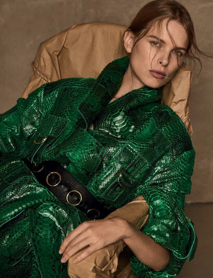 VOGUE GERMANY What's Next by Giampaolo Sgura. Christiane Arp, Nicola Knels, February 2017, www.imageamplified.com, Image Amplified43
