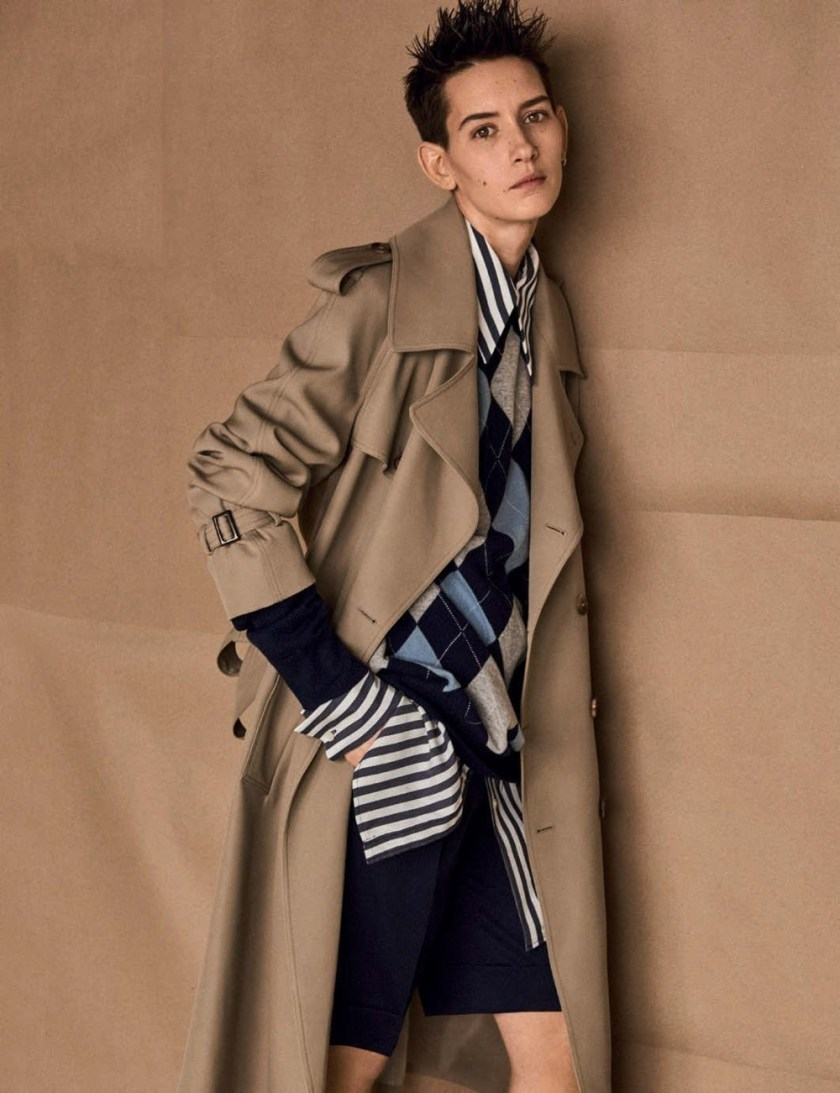 VOGUE GERMANY What's Next by Giampaolo Sgura. Christiane Arp, Nicola Knels, February 2017, www.imageamplified.com, Image Amplified57