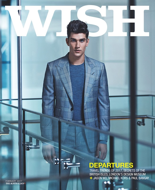 WISH MAGAZINE Jack Vanderhart by James Cant. Ken Thompson, February 2017, www.imageamplified.com, Image Amplified1