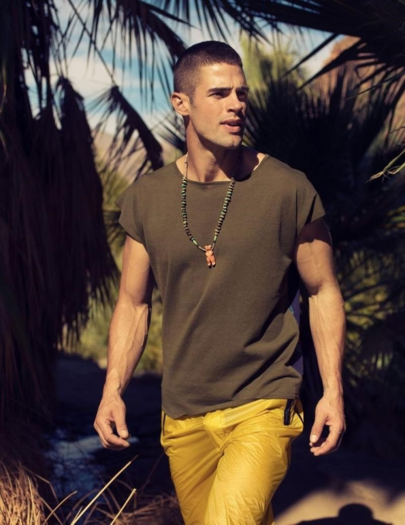 GQ STYLE Chad White by Egor Zaika. Philip Vlasov, Spring 2017, www.imageamplified.com, Image Amplified1