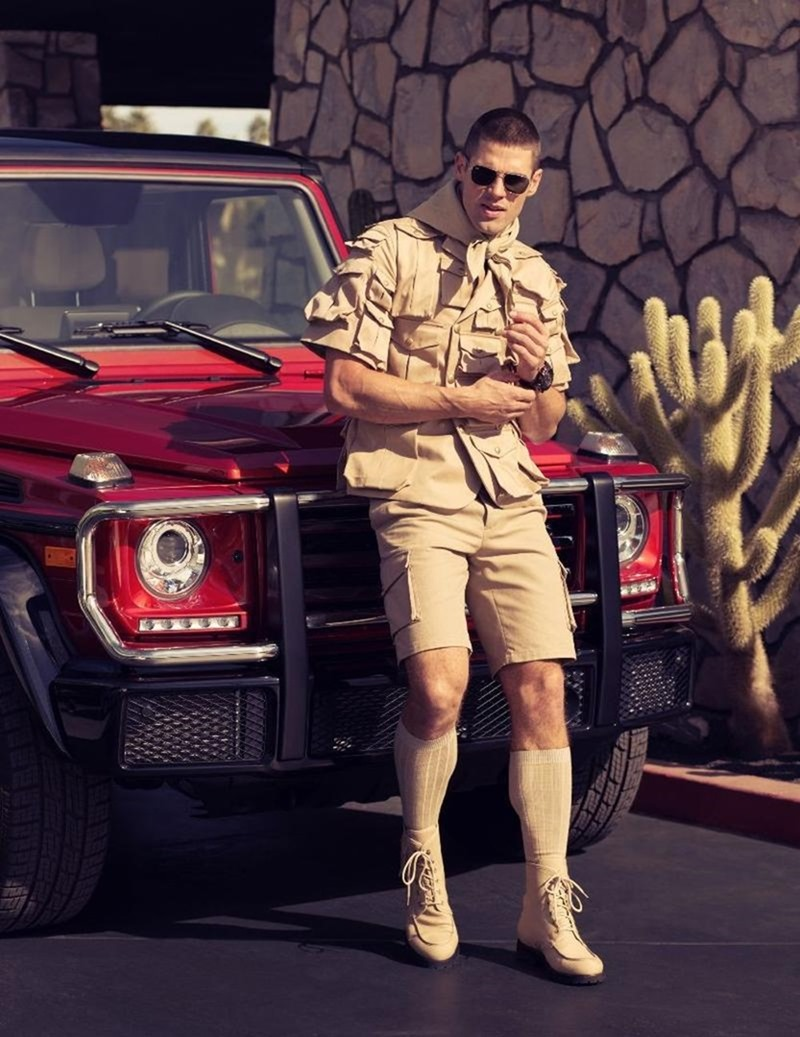 GQ STYLE Chad White by Egor Zaika. Philip Vlasov, Spring 2017, www.imageamplified.com, Image Amplified10