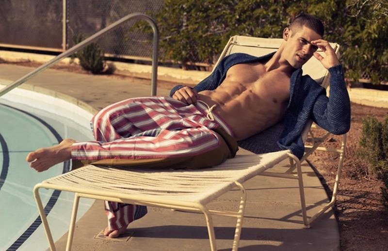 GQ STYLE Chad White by Egor Zaika. Philip Vlasov, Spring 2017, www.imageamplified.com, Image Amplified15