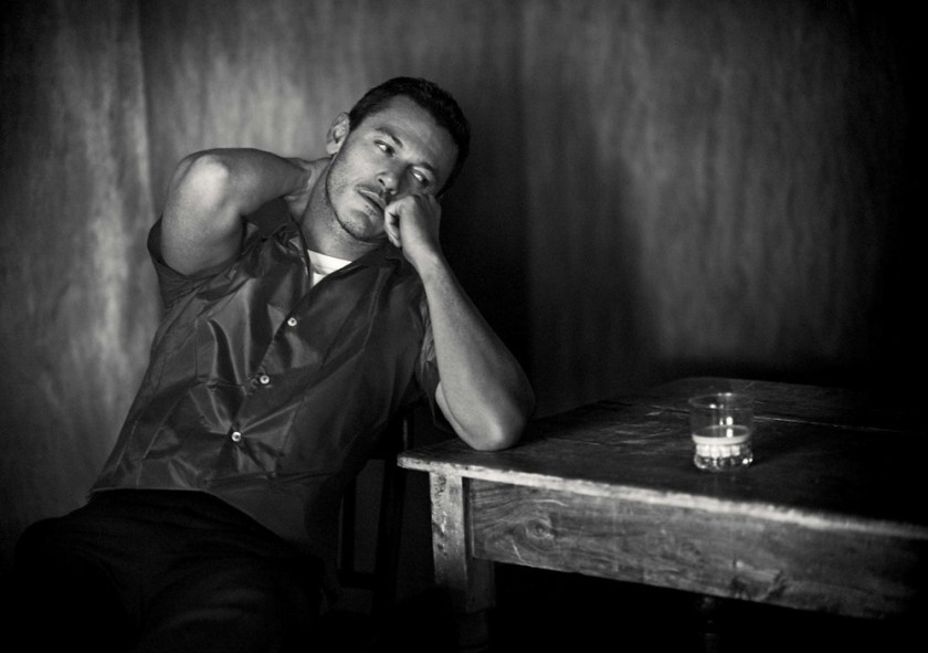 GQ STYLE GERMANY Luke Evans by Boo George. Tobias Frericks. Spring 2017, www.imageamplified.com, Image Amplified1