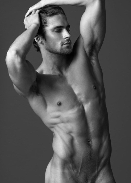 MASCULINE DOSAGE Mike Pishek by Wong Sim. Spring 2017, www.imageamplified.com, image amplified5