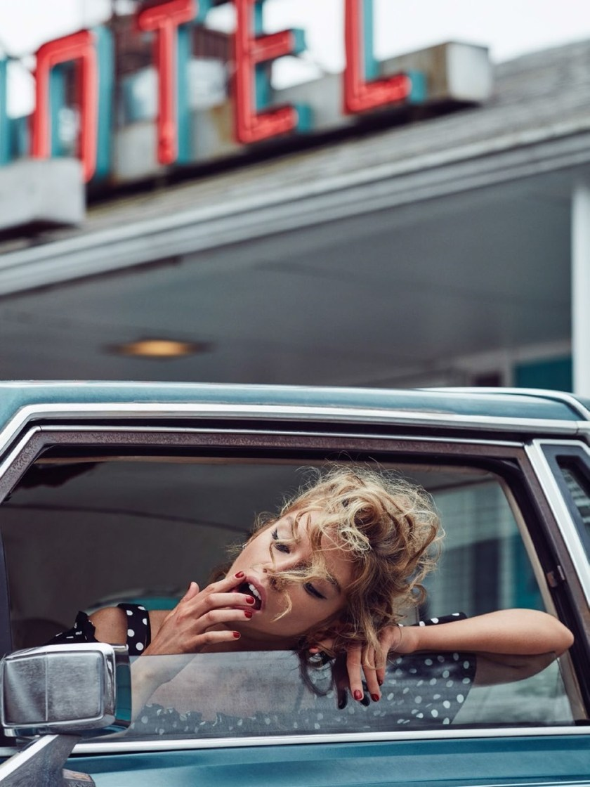 VOGUE TURKEY Stella Maxwell by Miguel Reveriego. Konca Aykan, March 2017, www.imageamplified.com, Image Amplified5