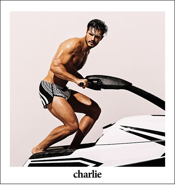 CAMPAIGN Diego Miguel for Charlie by Matthew Zink! Spring 2017, www.imageamplified.com, Image Amplified5