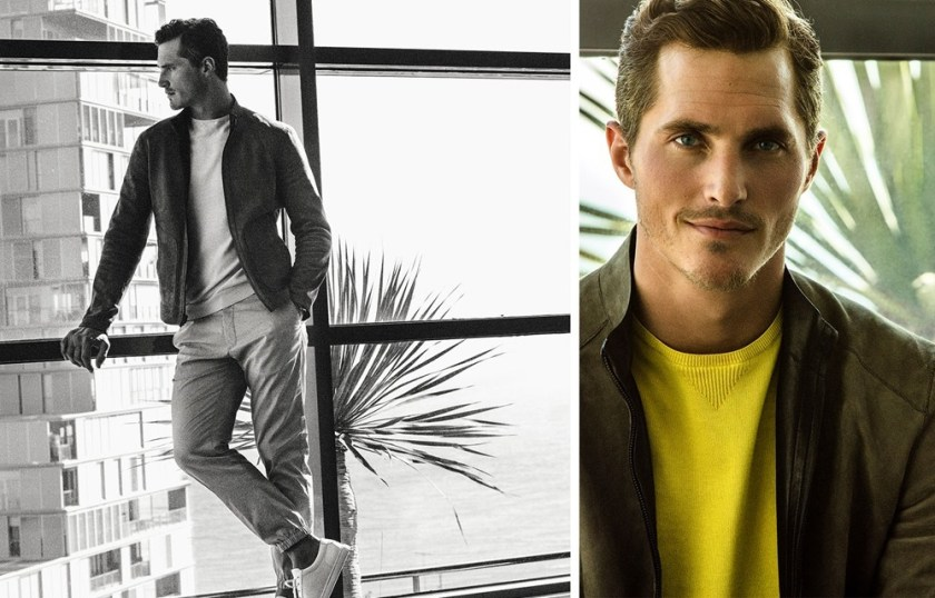 CAMPAIGN Ollie Edwards for Massimo Dutti Spring 2017, www.imageamplified.com, Image Amplified4
