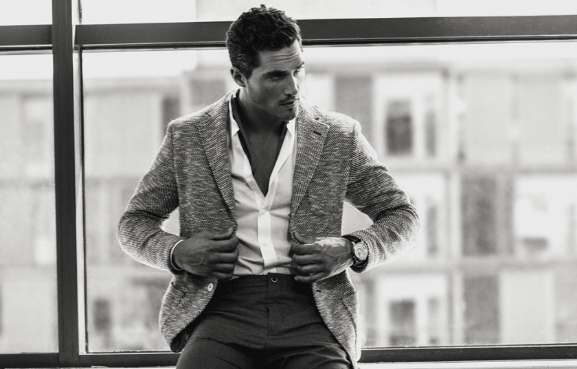 CAMPAIGN Ollie Edwards for Massimo Dutti Spring 2017, www.imageamplified.com, Image Amplified5