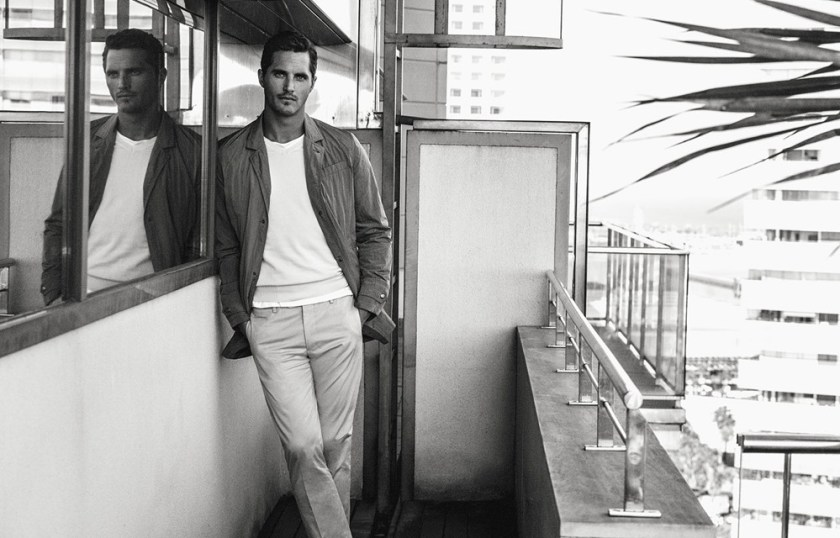 CAMPAIGN Ollie Edwards for Massimo Dutti Spring 2017, www.imageamplified.com, Image Amplified7