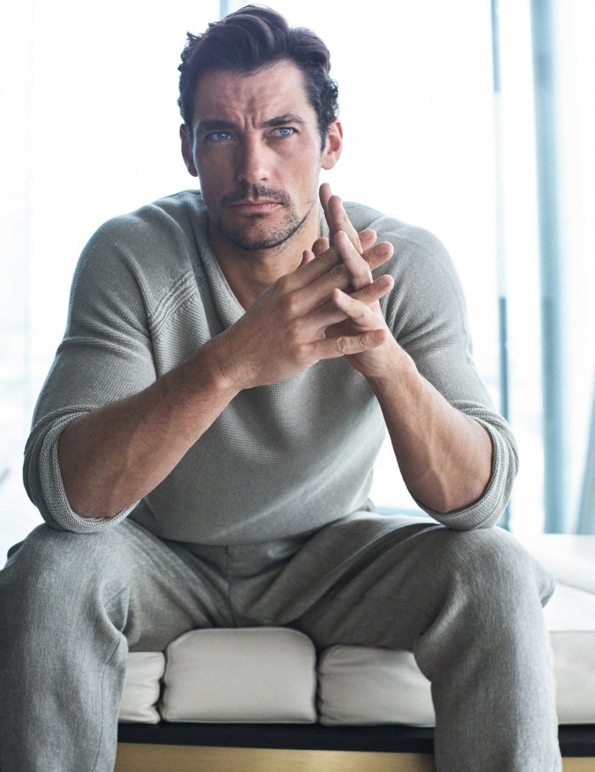 CODIGO UNICO David Gandy by Hunter & Gatti. Jesus Cicero, April 2017, www.imageamplified.com, Image Amplified3