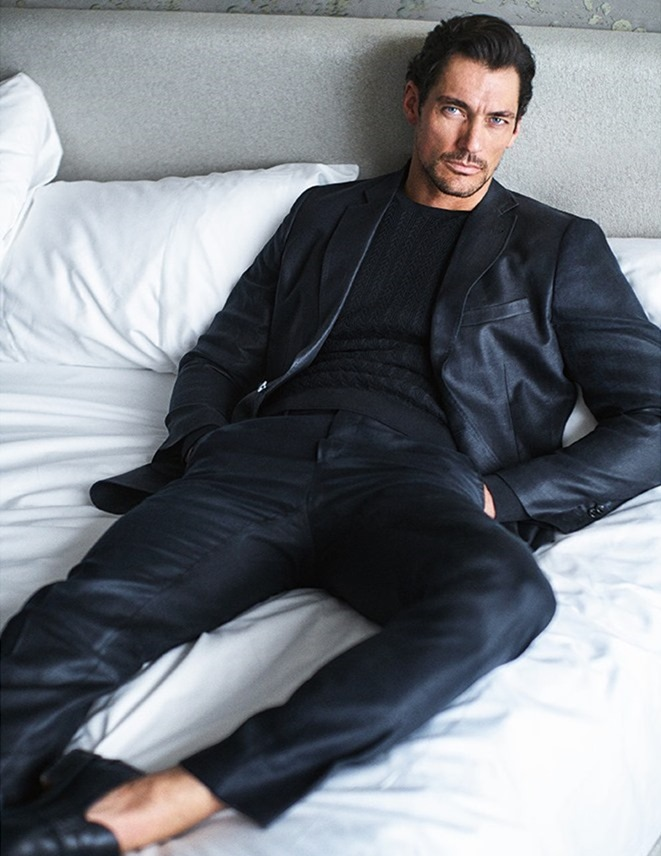 CODIGO UNICO David Gandy by Hunter & Gatti. Jesus Cicero, April 2017, www.imageamplified.com, Image Amplified5