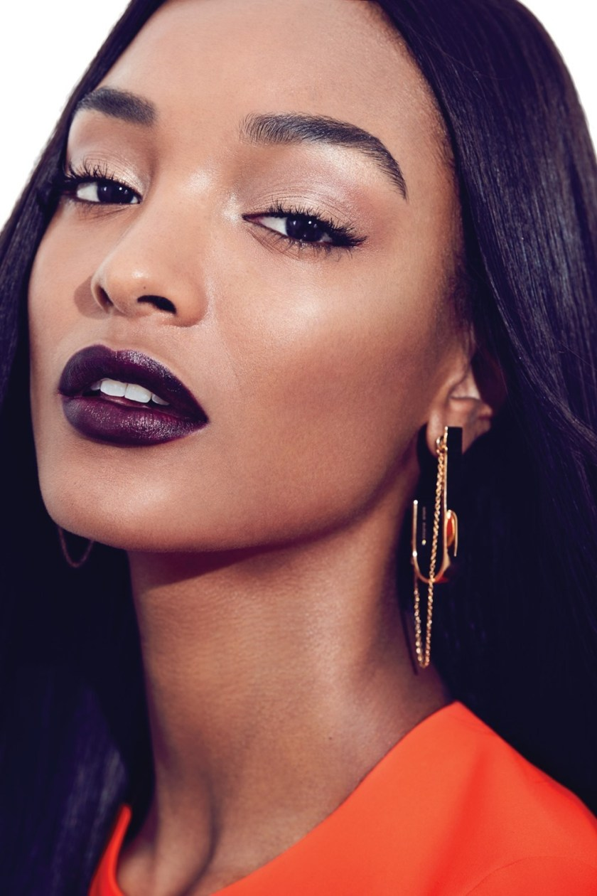 FASHION CANADA Jourdan Dunn by Max Abadian. George Antonopolous, May 2017, www.imageamplified.com, Image Amplified6