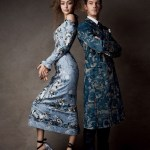 VOGUE MAGAZINE: Craft Culture by Patrick Demarchelier