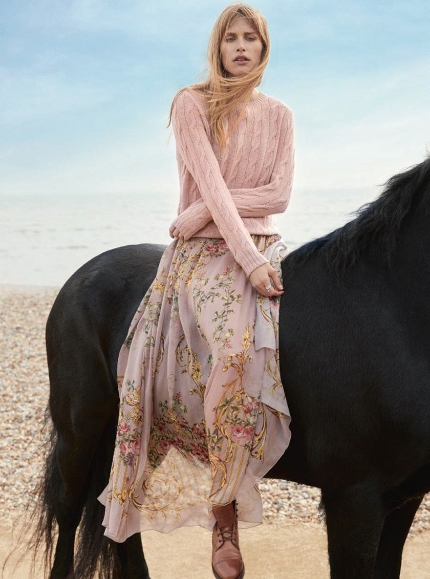 TOWN & COUNTRY Annemara Post by Richard Phibbs. Martha Ward, Summer 2017, www.imageamplified.com, Image Amplified5