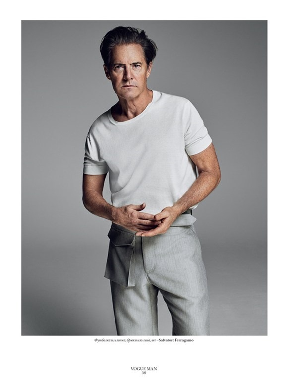 VOGUE MAN UKRAINE Kyle MacLachlan by Michael Schwartz. Olga Yanul, Spring 2017, www.imageamplified.comm, Image Amplified5