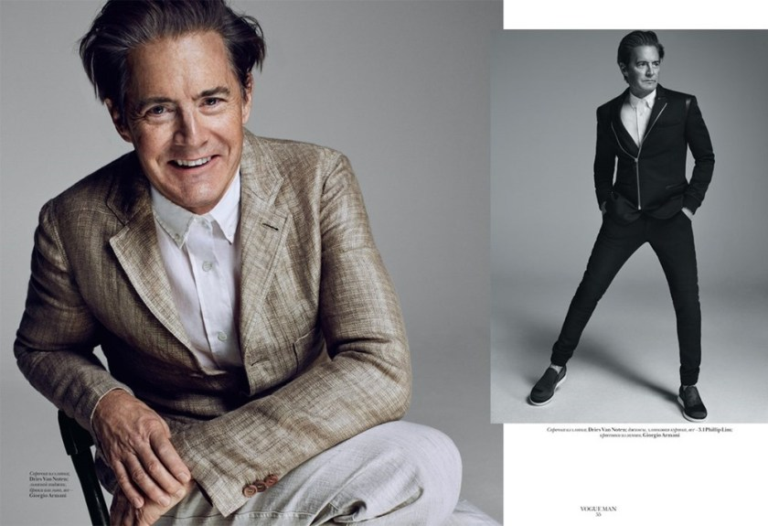 VOGUE MAN UKRAINE Kyle MacLachlan by Michael Schwartz. Olga Yanul, Spring 2017, www.imageamplified.comm, Image Amplified6